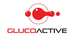 logo GlucoActive Sp. z o.o.