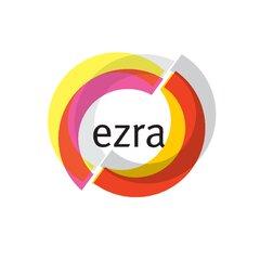 logo EZRA UKSW
