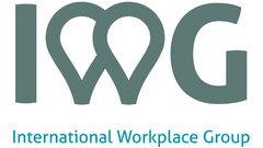 logo IWG