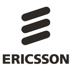 logo Ericsson Sp. z o.o.