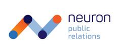 logo Neuron Agencja Public Relations
