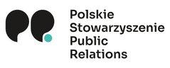 logo Polskie Stowarzyszenie Public Relations