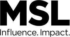 logo MSLGROUP