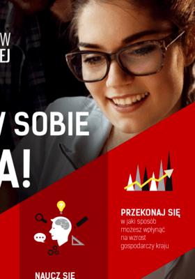 Akademia Liderów_Plakat.png