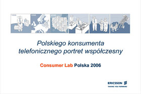 Ericsson_Consumer_Lab_2006.pdf
