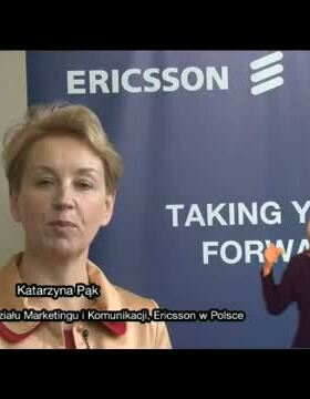 Ericsson przeprowadził badania polskiego rynku telekomunikacyjnego w okresie marzec - maj 2009 roku. Przeprowadzono 1500 wywiadów, które objęły osoby między 15-69 rokiem życia. Źródłem danych są ankiety bezpośrednie i internetowe w rozkładzie po 50%. Badania są reprezentatywne dla 28 mln Polaków. Poprzednie badania rynku telekomunikacyjnego w Polsce Ericsson Consumer Lab przeprowadził w 2006 roku.