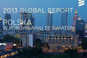 2013 Global Report - Polska w porównaniu ze światem.pdf