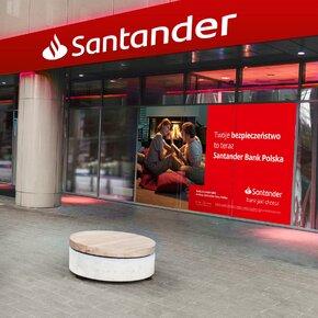 Oddział Santander Bank Polska