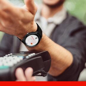 Santander_garmin_pay_01-1.jpg