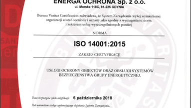 ISO 14001 2015 nr PL009566 14 P.PNG