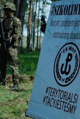 Otwarce Centrum Szkolenia WOT w Toruniu - 25_05_2019_18.jpg