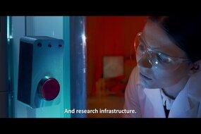 Masz pomysł, który zmieni świat? Zrealizuj go na Politechnice Gdańskiej. Zaczniesz już w trakcie studiów! To na naszej uczelni powstają wynalazki, które są wykorzystywane w Polsce i na świecie. Wynalazki dla ludzi.   Zapewnimy ci dostęp do eksperckiej wiedzy, nowoczesnych technologii i infrastruktury badawczej, a gdy wszystko będzie działać jak należy wesprzemy promocję twojego produktu.   Chcesz dowiedzieć się więcej o wynikach badań naukowych prowadzonych na PG? Zajrzyj na portal MOST Wiedzy, który pomaga łączyć potencjał naukowy ze światem biznesu: www.mostwiedzy.pl