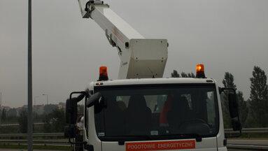 utrzymanie i eksploatacja urządzeń oświetlniowychp8255974