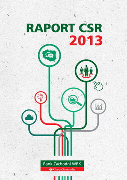 Raport-2013