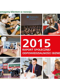 raport-2015