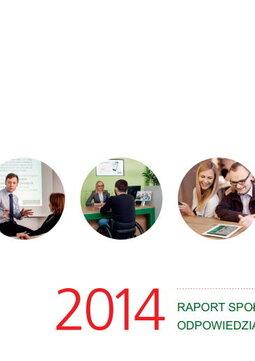 report-2014
