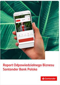 https://raport2018.santander.pl/
