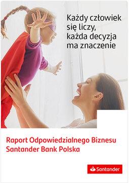 https://raport2017.santander.pl/