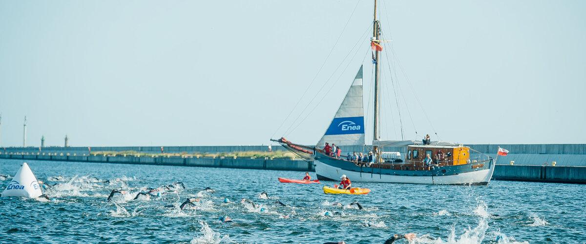 Enea IRONMAN 70.3 Gdynia zakończony z niesamowitym wynikiem Jana Frodeno!_2.JPG