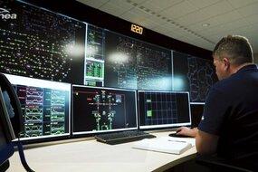 Enea Operator - Centralna Dyspozycja Mocy i wdrażanie modułu FDIR