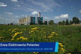 Enea - Elektrownia Połaniec.mp4