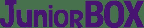 JuniorBOX logo