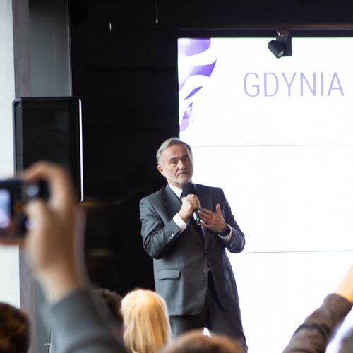 Play_Prezydent Gdyni_Wojciech Szczurek.jpg