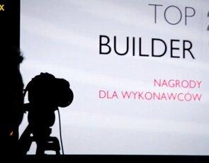 Budimex nagrodzony TOP Builder w usługach IT - wdrożenie BIM (Building Information Modeling) dla budowy centrum logistycznego dla Lidla w Kałuszynie.