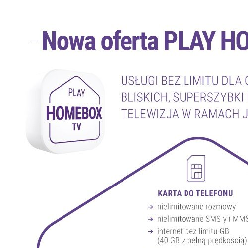 PLAY HOMEBOX TV.jpg