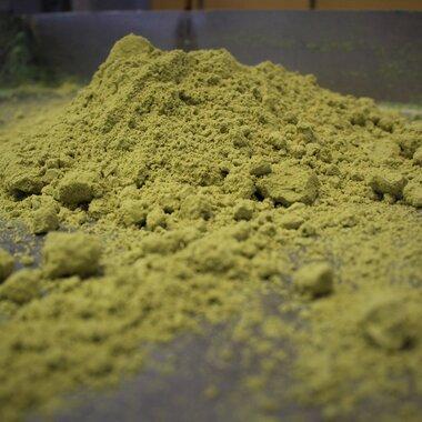 sulfato de níquel