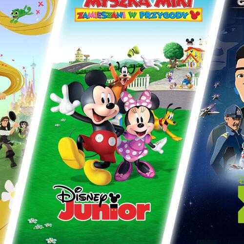 Disney_Play (4).jpg