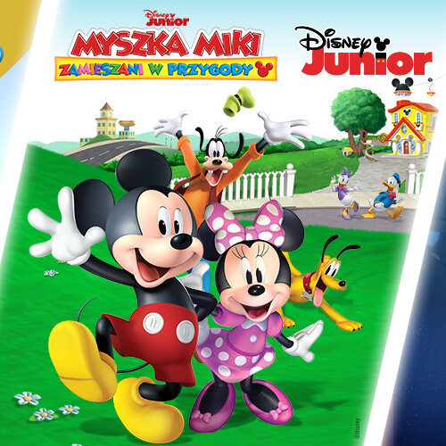 Disney_Play (5).jpg