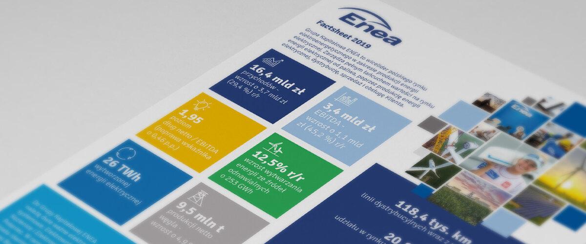 ena-factsheet-mockup1