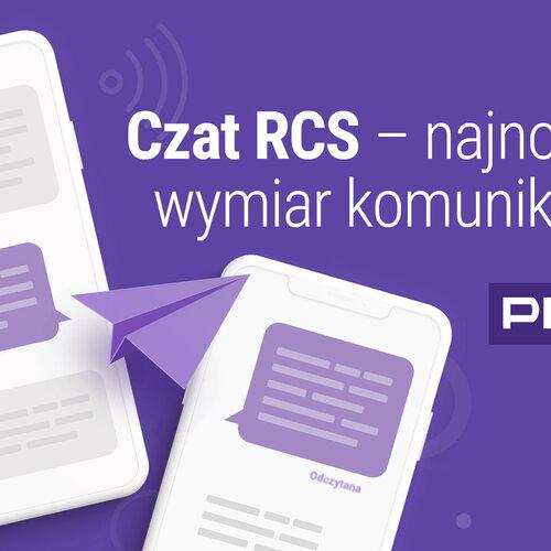 Czat RCS.jpg