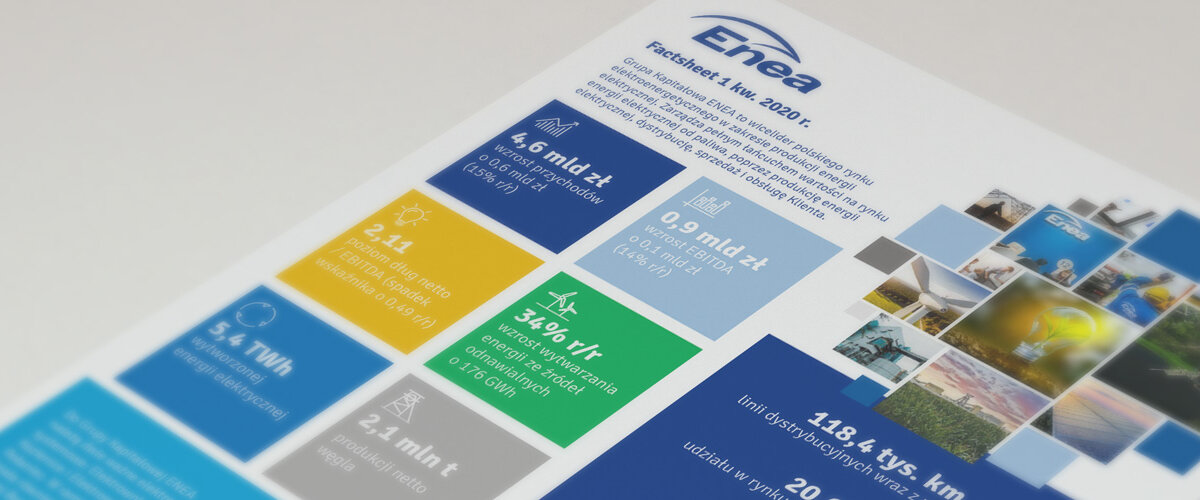 ena-factsheet-mockup