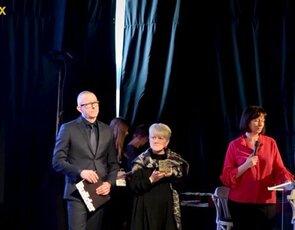 Budimex zdobywcą nagrody za wdrożenie BIM na budowie centrum logistycznego dla Lidl Polska