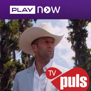 Puls i Puls2 w PLAY NOW