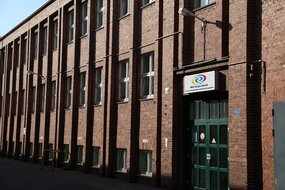 MKF-Ergis GmbH
