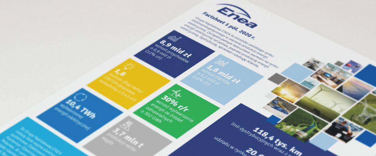 ena-factsheet-mockup-1pol