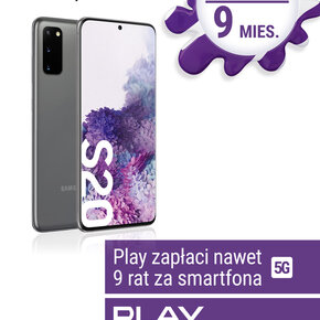 Play postpaid mnp clp samsung