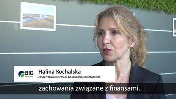 Badanie - Nawyki finansowe Polaków, czyli na czym lubimy oszczędzać