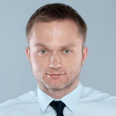 Ekspert, Ekonomista ds. Europy Środkowo-Wschodniej, Departament Analiz Ekonomicznych i Sektorowych
