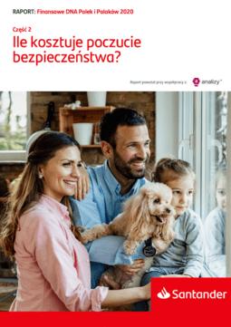 https://secure.sitebees.com/file/mediakit/1733354/e8/finansowe_dna_polek_i_polakow_2020_cz2.pdf