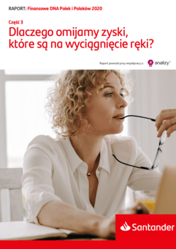 https://secure.sitebees.com/file/mediakit/1737291/88/finansowe_dna_polek_i_polako_w_2020_cz3.pdf