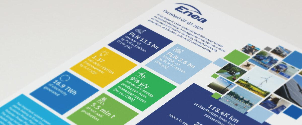 enea-factsheet-mockup ang