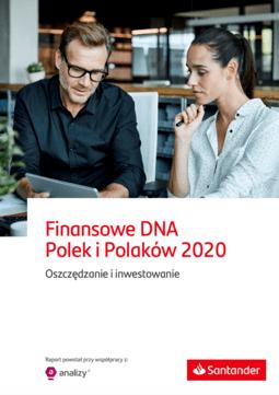 https://secure.sitebees.com/file/mediakit/1785421/c1/finansowe_dna_polek_i_polako_w_2020.pdf