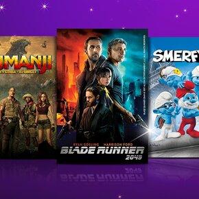 Hity filmowe Sony Pictures w ofercie Wypożyczalni PLAY NOW (1).jpg