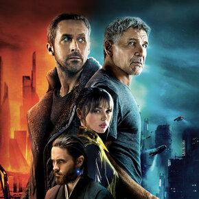 Hity filmowe Sony Pictures w ofercie Wypożyczalni PLAY NOW (2).jpg
