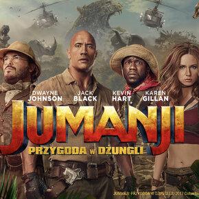 Hity filmowe Sony Pictures w ofercie Wypożyczalni PLAY NOW (3).jpg