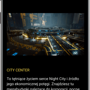 Play x Cyberpunk 2077 - Play24 (2)